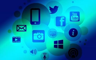 Social Media Extinctions