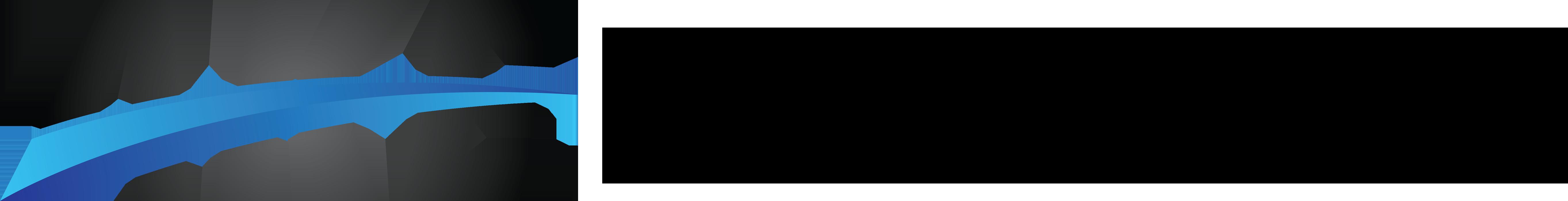 AKE Digital